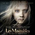 Les Miserables: Highlights