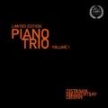 Piano Trio Vol.1 - Dvorak