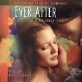 Ever After (OST)