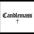 Candlemass<限定盤>