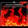 R.Strauss: Feuersnot