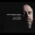 Handel: To All Lovers of Musick - Sonatas Op.5