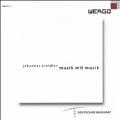 Johannes Kreidler: Musik mit Musik [CD+DVD(PAL)]