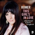 This Girl's In Love: A Bacharach And David Songbook