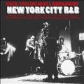 New York City R&B (Clear Vinyl)
