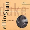 The Complete Duke Ellington RCA Victor Mid-Forties Recordings, 1944-1948