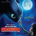 How to Train Your Dragon<Picture Vinyl>