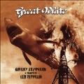 Great Zeppelin: A Tribute to Led Zeppelin<限定盤>