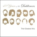 40 Years of the Dubliners