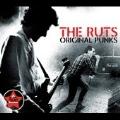 Original Punks