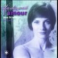 Les chemins de l'amour / Jean Stilwell, et al