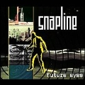 Future Eyes