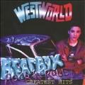 Beatbox Rock'n'Roll : Greatest Hits