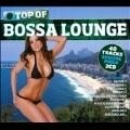 Top Of Bossa Lounge