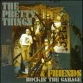 Rockin The Garage