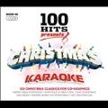 100 Hits Christmas Karaoke