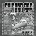 Chicano Rap Box Vol.2