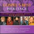 Gospel's Best : Heritage