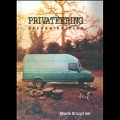 Privateering : Deluxe Edition<初回生産限定盤>
