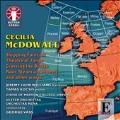 C.McDowall: Shipp ing Forecast