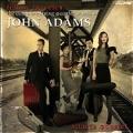 Fellow Traveler - The Complete String Quartet Works of John Adams