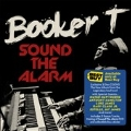 Sound The Alarm [CD+DVD]