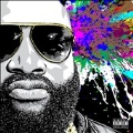 Mastermind: Deluxe Edition [CD+DVD]