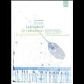 Erich Leinsdorf in Rehearsal & Performance - Wagner, Schumann