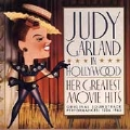 The Best Of Judy Garland In Hollywood