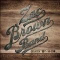 Greatest Hits So Far... [2LP+CD]