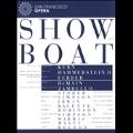 Jerome Kern: Show Boat