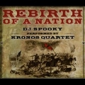 Rebirth of a Nation [CD+DVD]