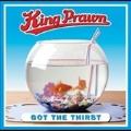 Got The Thirst