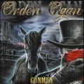 Gunmen (Red Vinyl)<限定盤>