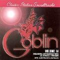 Classic Italian Soundtracks Vol. IV