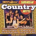 Drew's Famous Smash Country