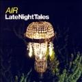 Late Night Tales (Half Speed Mastering)<限定盤>