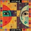 Closer to You [LP+CD]