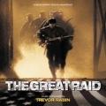 The Great Raid (OST)