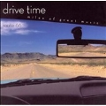 Drive Time - Route 66
