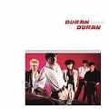 Duran Duran : Limited Edition [2CD+DVD]<限定盤>