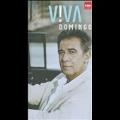 Viva Domingo!<初回生産限定盤>