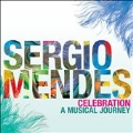 Celebration - A Musical Journey