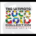 Soca Gold : The Ultimate Collection