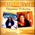 A Christmas Album / A Christmas To Remember