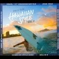 Live A Little... Hawaiian Style Vol.2
