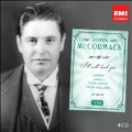 John McCormack - I'll Walk Beside You<限定盤>