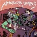 American Sharks