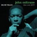 Blue Train<初回生産限定盤>