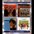 Herman's Hermits/Both Sides of/There's a Kind of Hush/Mrs Brown You've Got Lovely Daughter